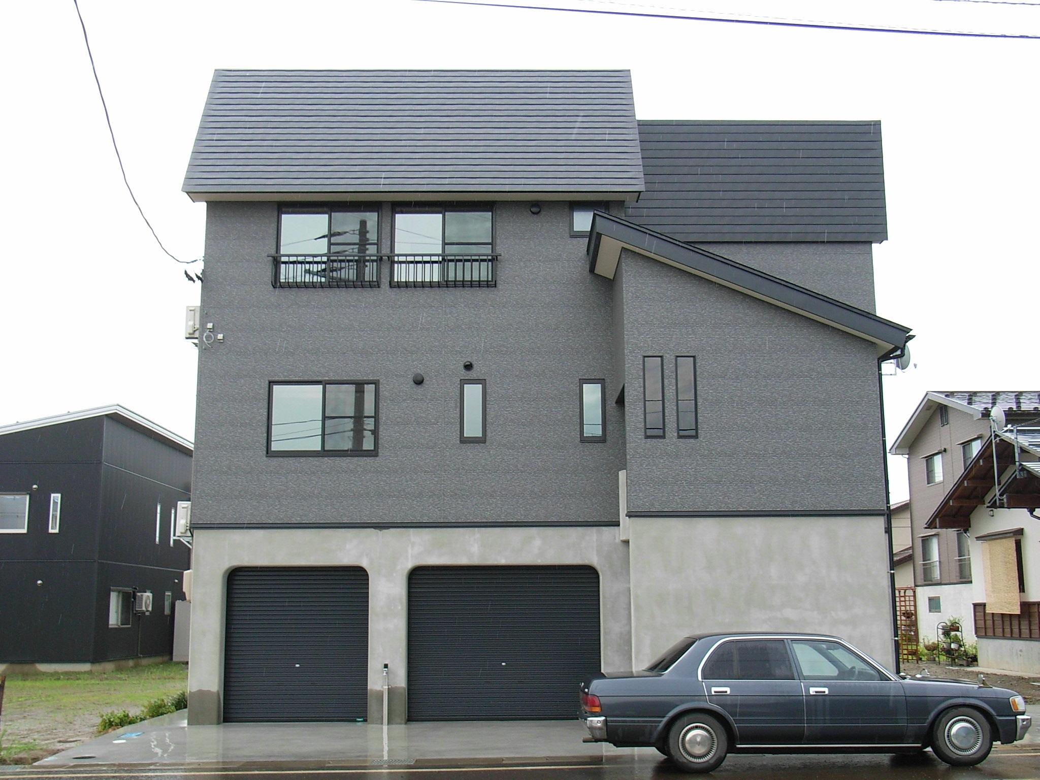 http://www.nagumo-juken.jp/images/i-house01.jpg
