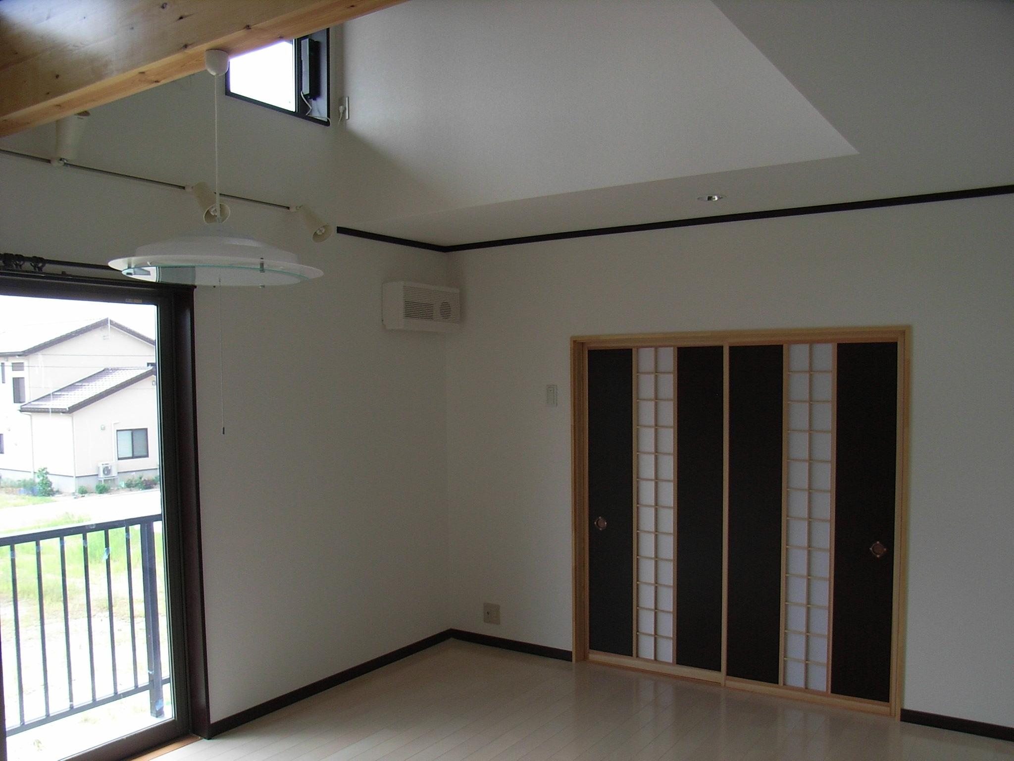 http://www.nagumo-juken.jp/images/i-house04.jpg