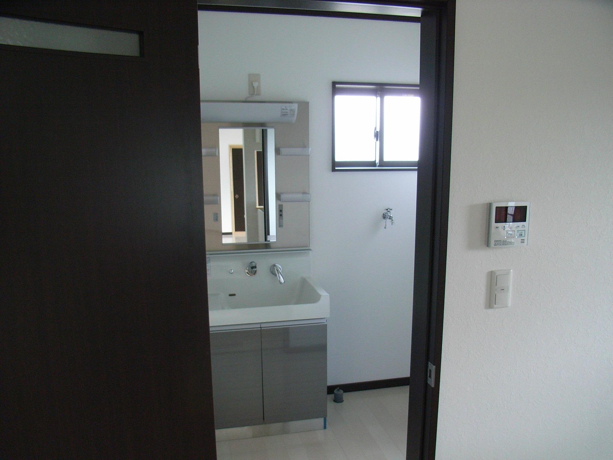 http://www.nagumo-juken.jp/images/i-house06.jpg