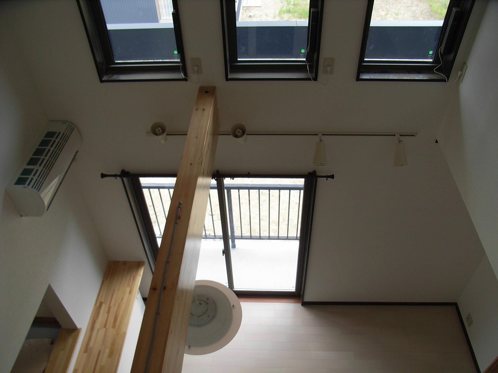 http://www.nagumo-juken.jp/images/i-house10.jpg