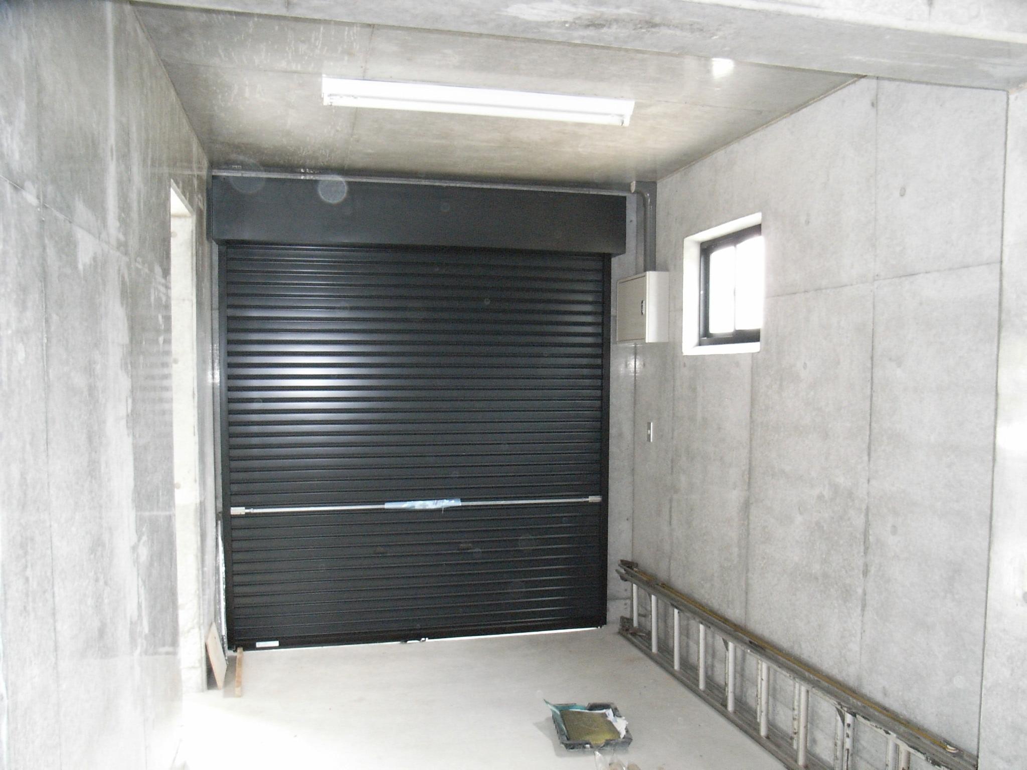 http://www.nagumo-juken.jp/images/i-house11.jpg