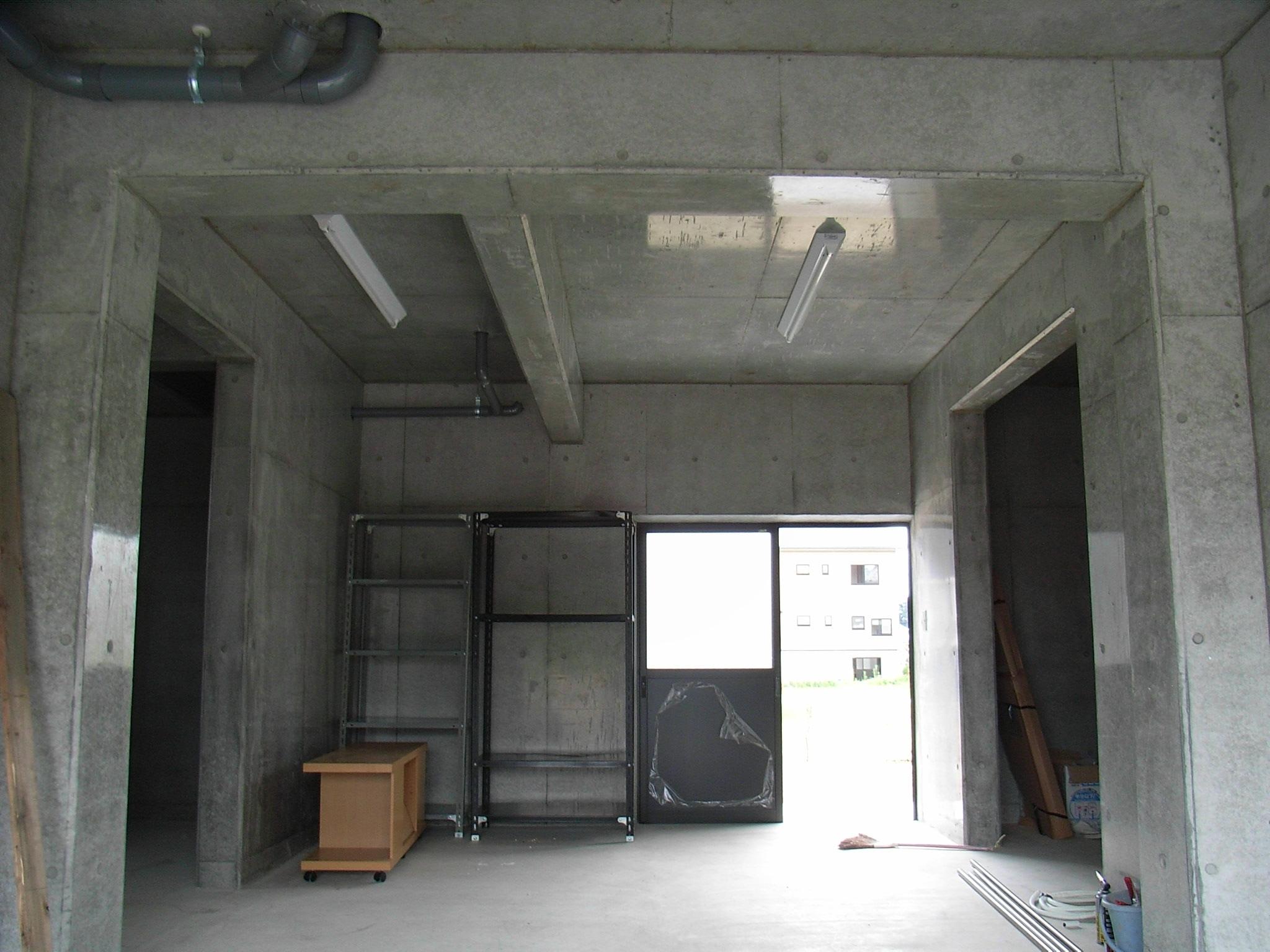 http://www.nagumo-juken.jp/images/i-house12.jpg