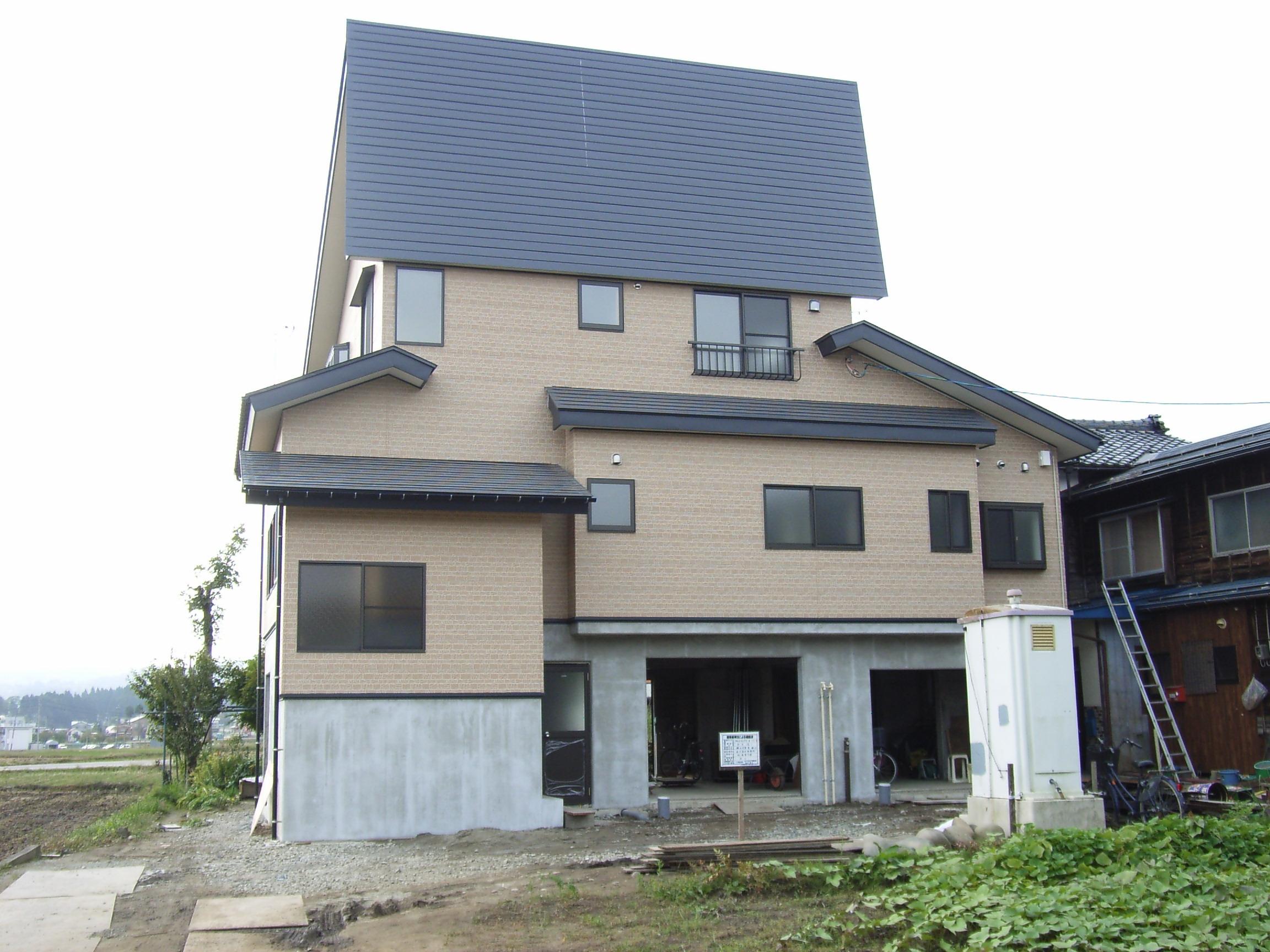 http://www.nagumo-juken.jp/images/s-house01.jpg