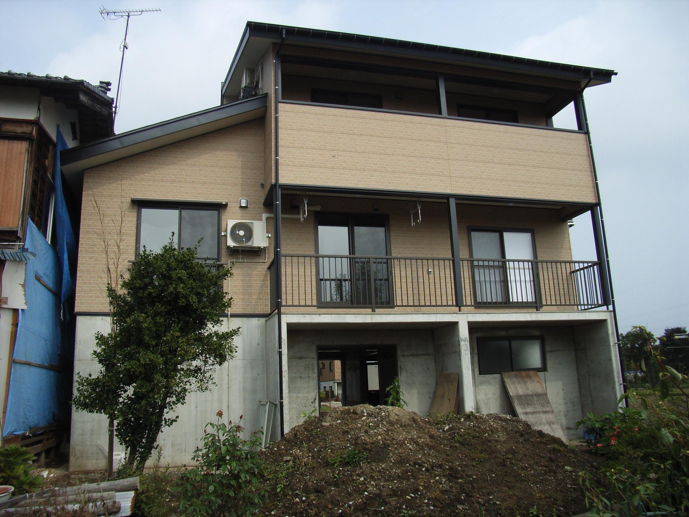 http://www.nagumo-juken.jp/images/s-house2.jpg