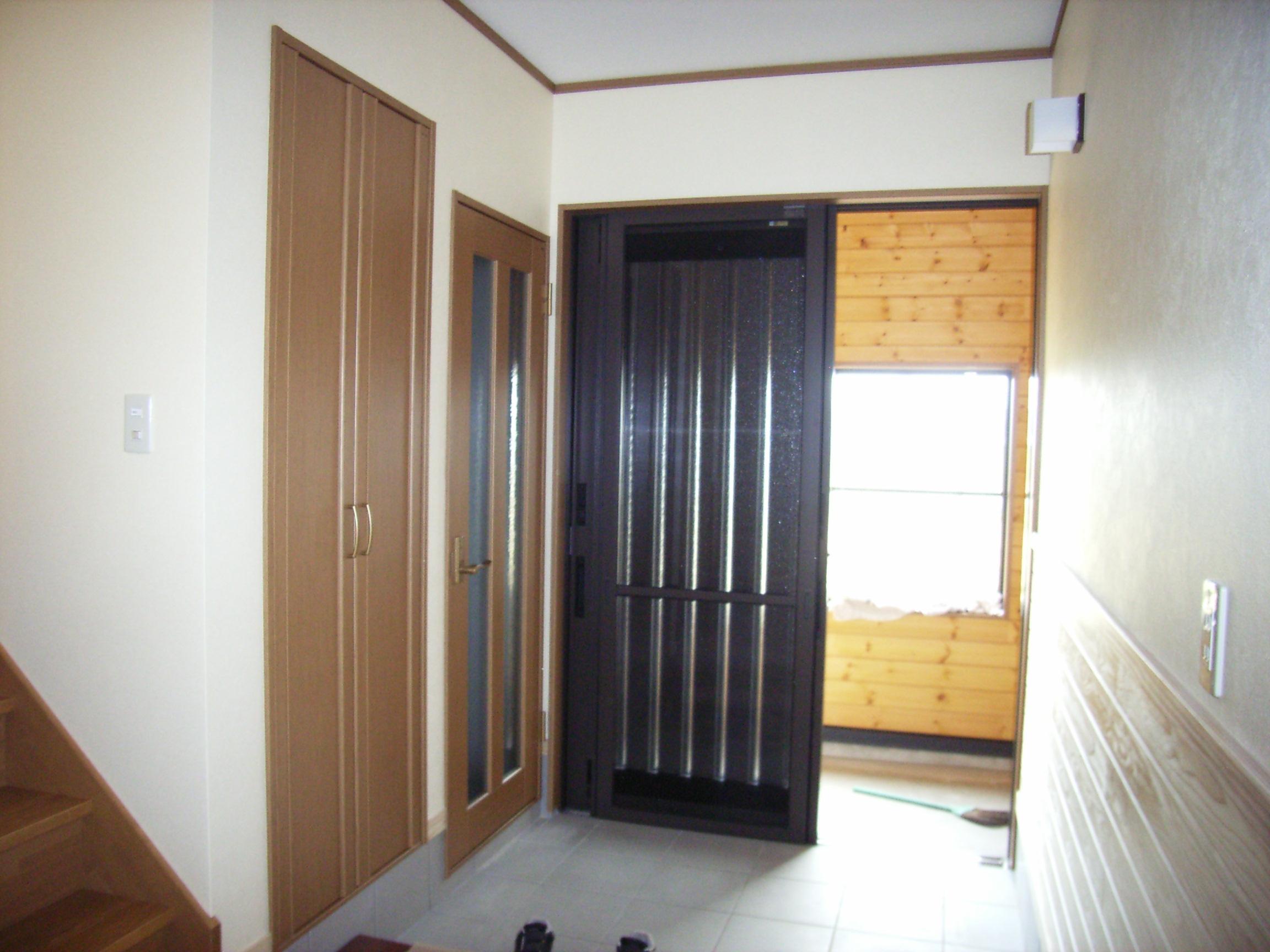 http://www.nagumo-juken.jp/images/s-house3.jpg
