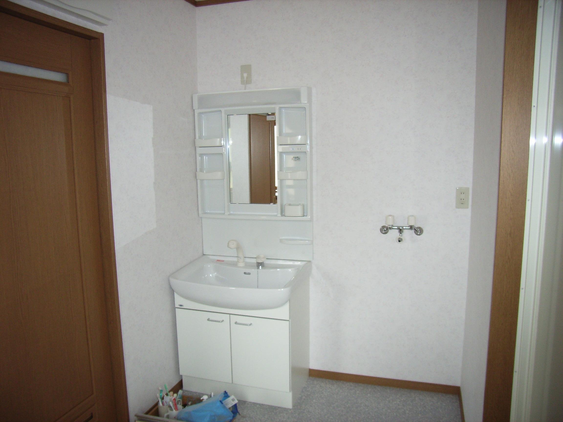 http://www.nagumo-juken.jp/images/s-house5.jpg