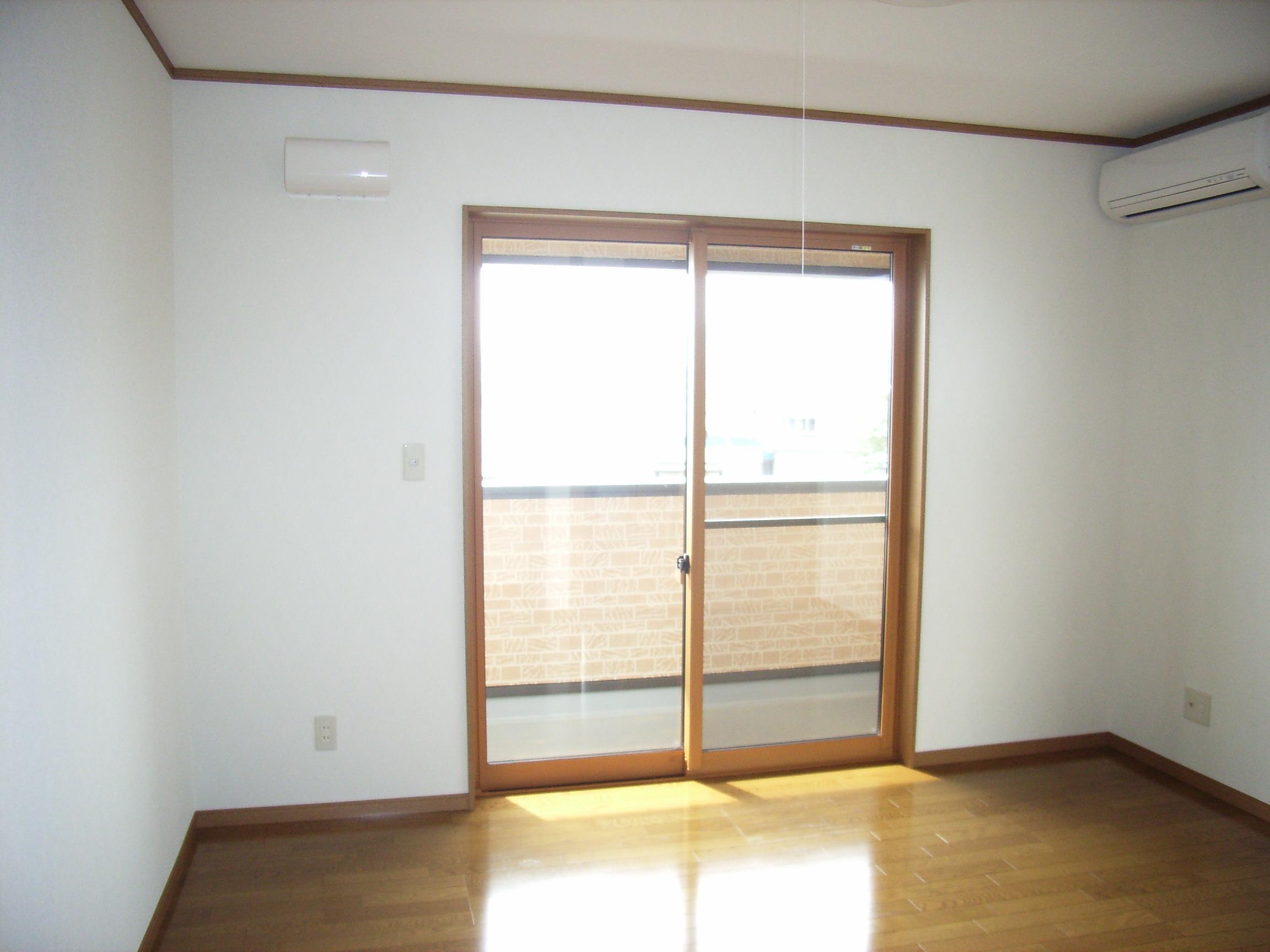 http://www.nagumo-juken.jp/images/s-house7.jpg