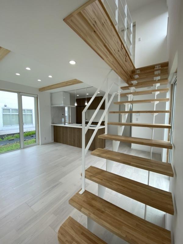 m-house05.jpg