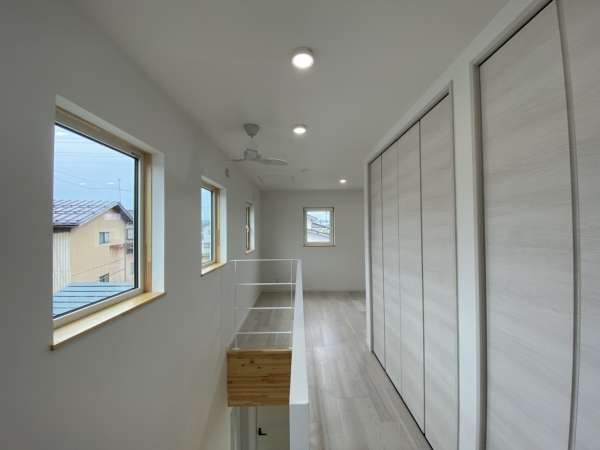 m-house06.jpg