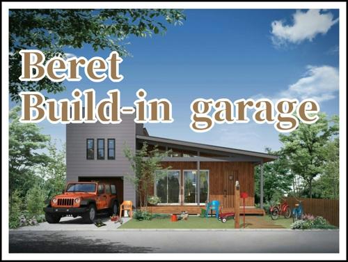 beret-garage.jpg